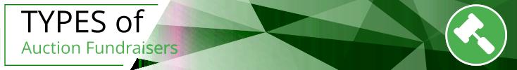3bigsteps-banner%201-types.png