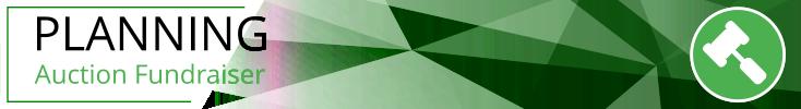 3bigsteps-banner%202-planning.png