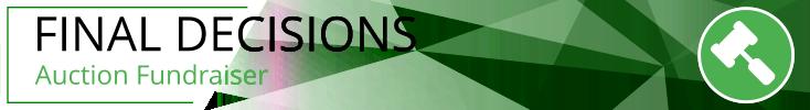 3bigsteps-banner%203-finaldecisions.png