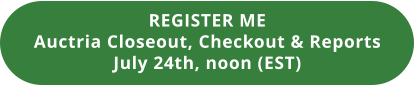 7-24%20register%20button.png