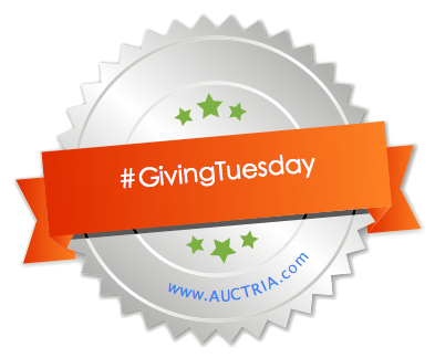 Auctria%20giving%20tuesday%20seal.jpg