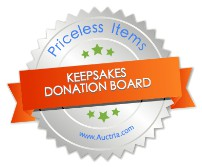 Auctria keepsakes donation seal 200.jpg