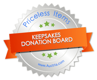 Auctria%20keepsakes%20donation%20seal.jpg