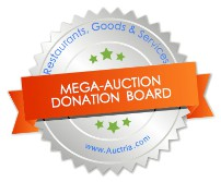 Auctria mega auction general donation seal 200.jpg