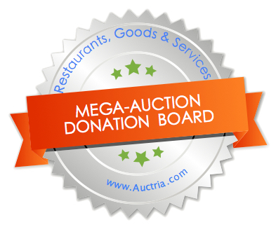 Auctria%20mega%20auction%20general%20donation%20seal.jpg