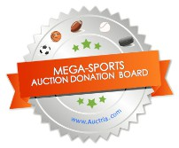 Auctria mega auction sports donation seal 200.jpg