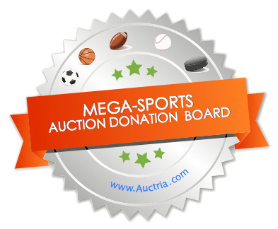 Auctria%20mega%20auction%20sports%20donation%20seal.jpg