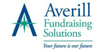 Averill logo.jpg