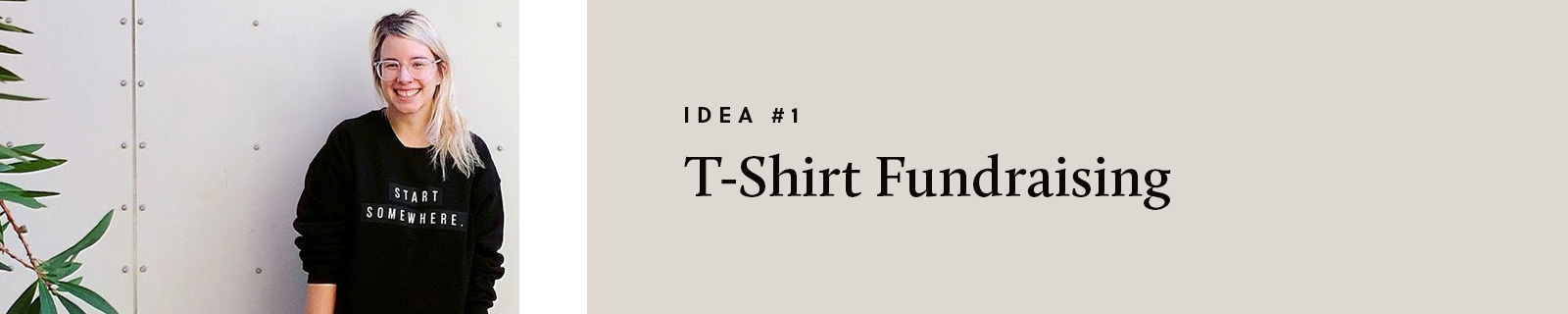 BF_Auctria_T-Shirt-Crowdfunding.jpg