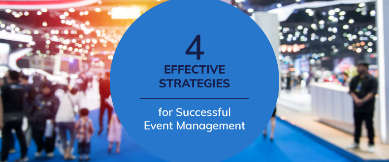 Doubleknot_Auctria_4-Effective-Strategies-For-Successful-Event-Management_Feature.jpg