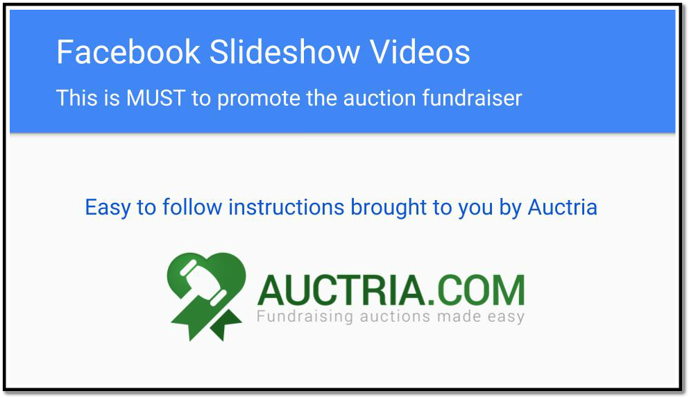 Facebook Slideshow Videos (1a).png