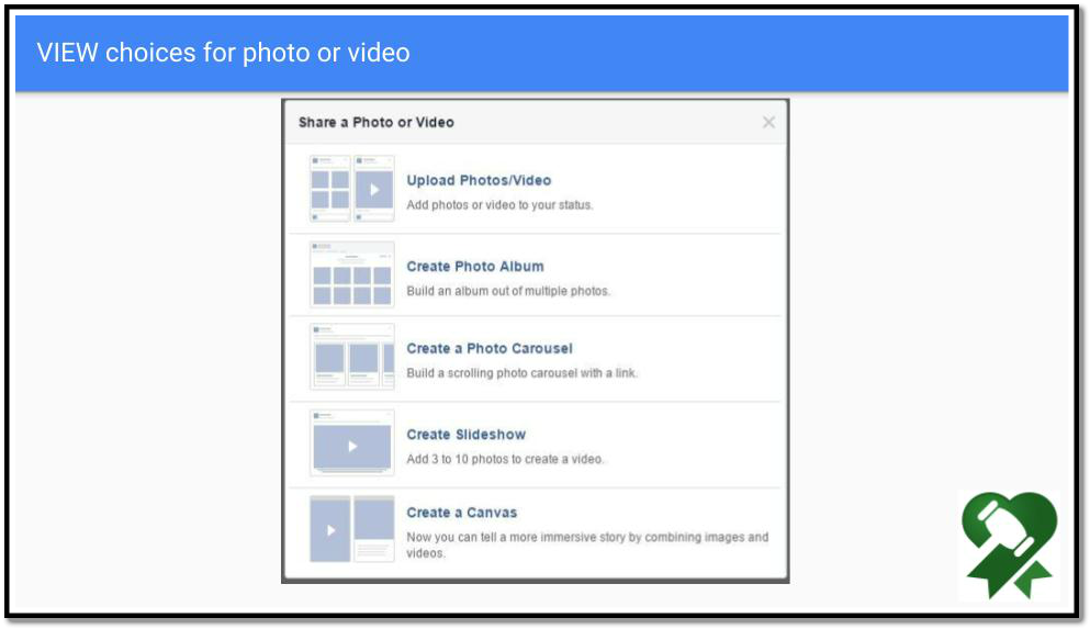 Facebook Slideshow Videos (3a).png