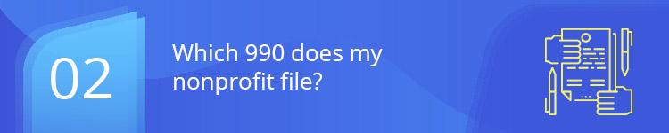 File990