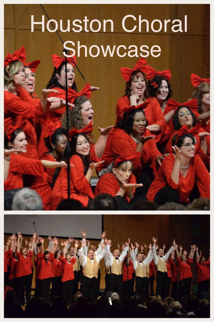 Houston Choral Showcase Auctria User.png