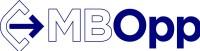 MBOpp_logo small.jpg