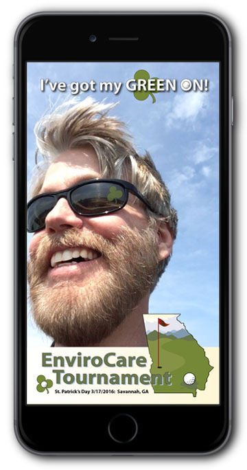 Snapchat_Enviro-Golf-Tour.jpg