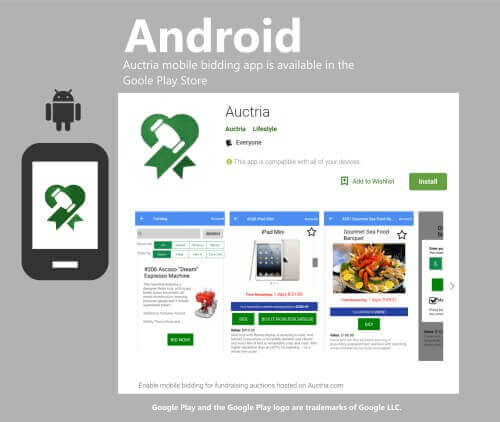 android%20mobile%20app%20information500.jpg