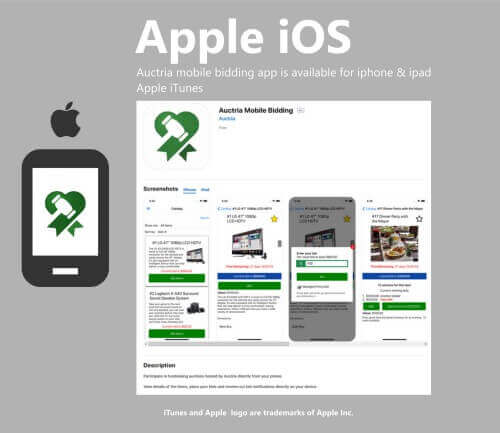 apple%20mobile%20app%20information500.jpg