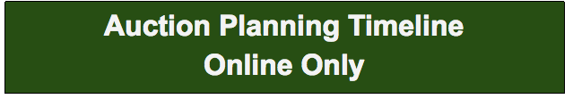 auction%20planner%20online%20only%20.png