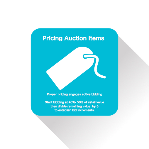 auction pricing strategy508x.jpg