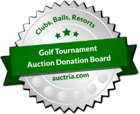 auctria golf donation seal 200.png