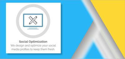 banner%20social%20optimization.jpg