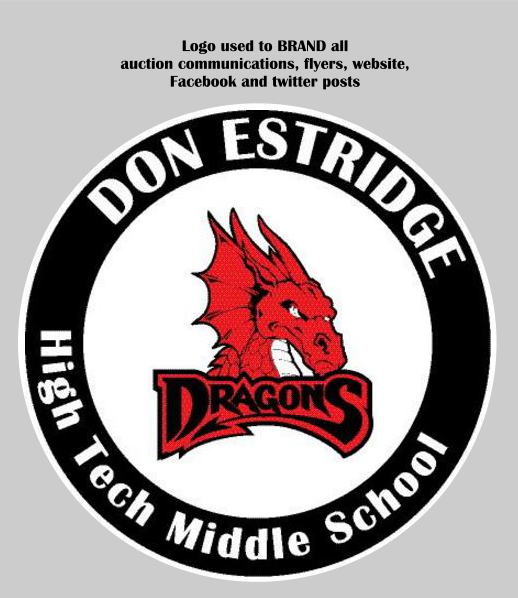 don%20estridge%20logo%20with%20text.png