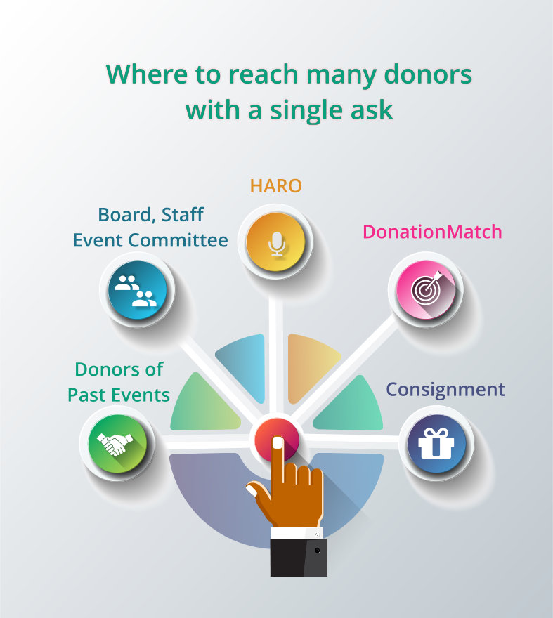 donation match infographic.jpg