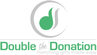double-the-donation-icon-small.jpg