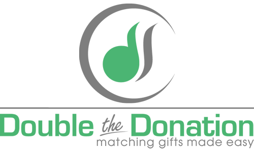 double-the-donation-logo-500x300.png