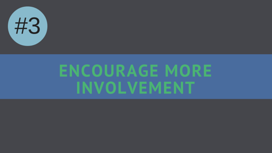 dtd-auctria-encourage-more-involvement.png