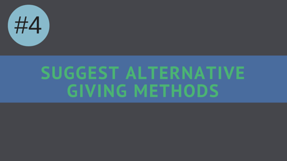 dtd-auctria-suggest-alternative-giving-methods.png