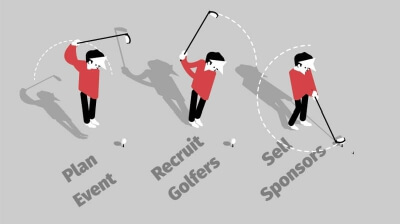 golfers topics.jpg