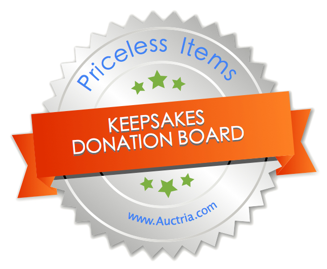 keepsakes donation seal-auctria scale 30.jpg