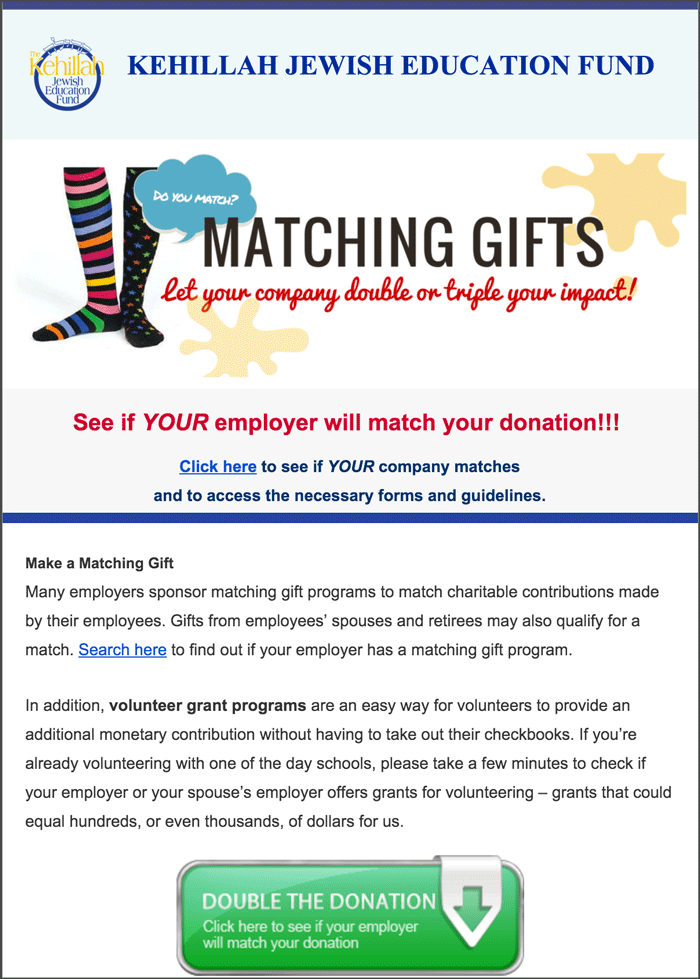 kehillah-jewish-education-fund-email-newsletter.png