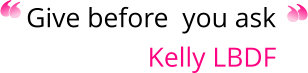 kelly%20quote.jpg