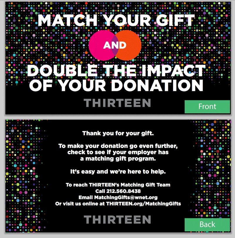 matching-gift-buckslip-wnet-thirteen.png
