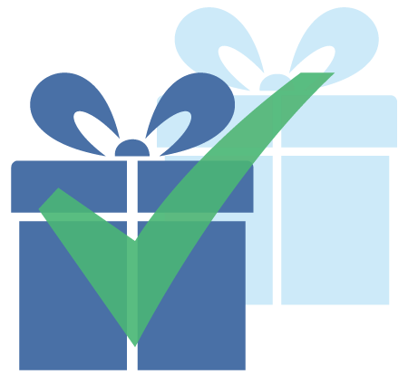 matching-gift-the-basics-nonprofit-eligibility.png