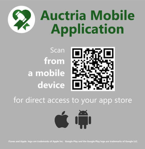 mobile%20app%20scan%20information500.jpg