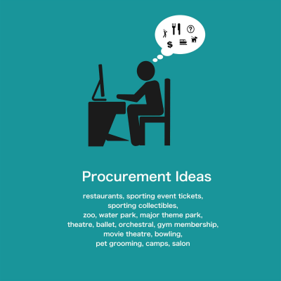 procurement idea desk400.png