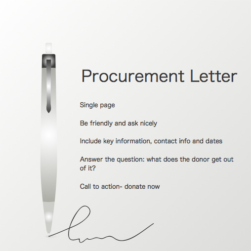 procurement letter overview 500x500.jpg