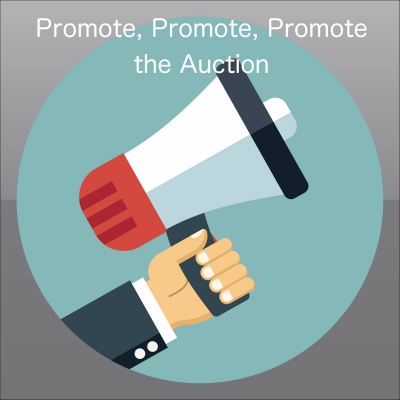 promote%20auction%20bullhorn%20400.png