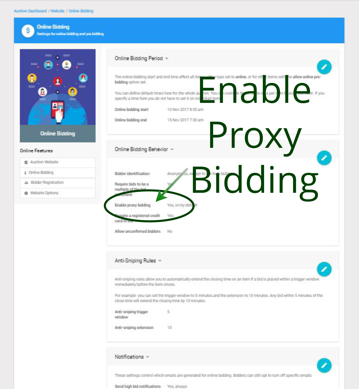 proxy bidding rules.png