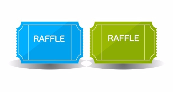 Raffles to Heighten Auction Success