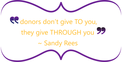 sandy quote bidder donor.png