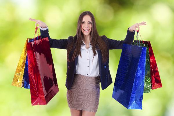 shopping%20bags%20600x300.jpg