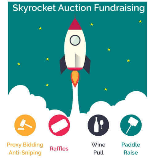 skyrocket%20auction%20income%20500x.jpg