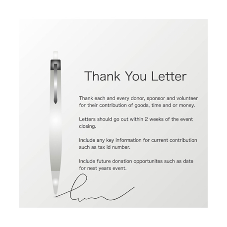 thank you letter overview 500x500.jpg